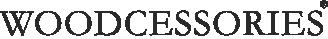 Storefinder Woodcessories.com